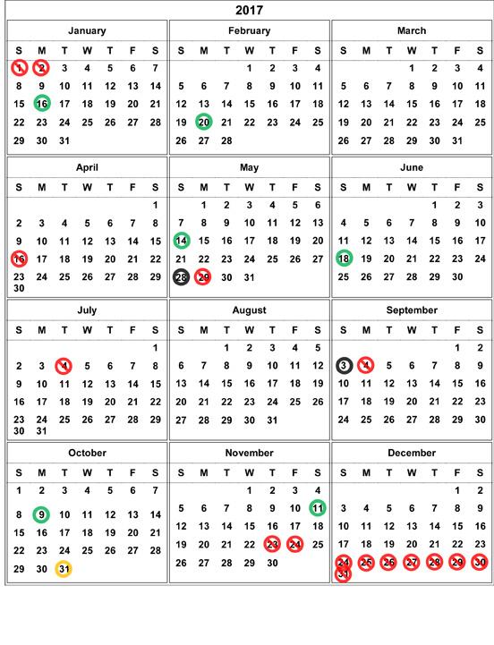 Aqua-Sports-Swim-Academy-2015-Calendar