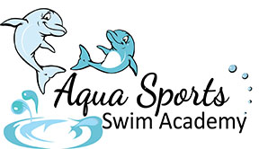 Aqua Sports Swim Academy in San Mateo, California