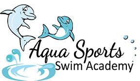 Aqua Sports Swim Academy in San Mateo, California