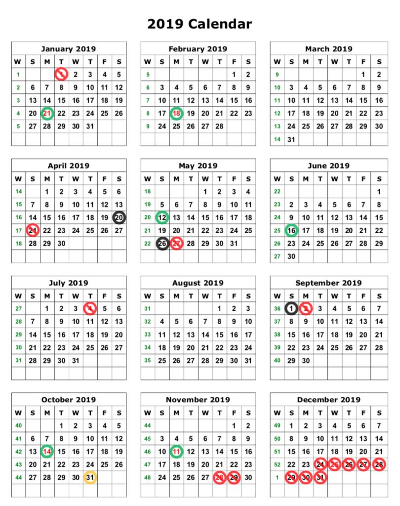 Aqua-Sports-Swim-Academy-2018-Calendar